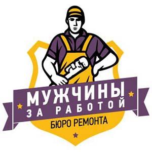 Логотип Web Religion